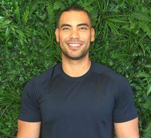 Personal Trainer Healthcare Camberwell