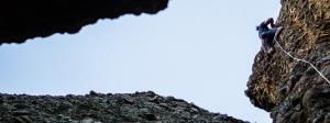 climbing-100