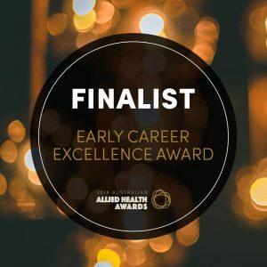 Award Winning Physiotherapy Camberwell