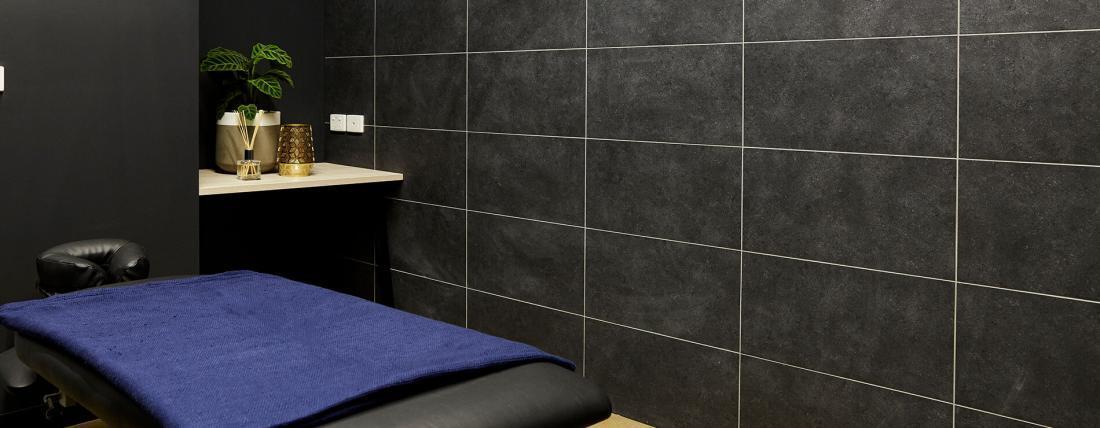 Massage Camberwell