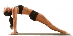 Pilates Camberwell