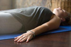 Yoga Camberwell