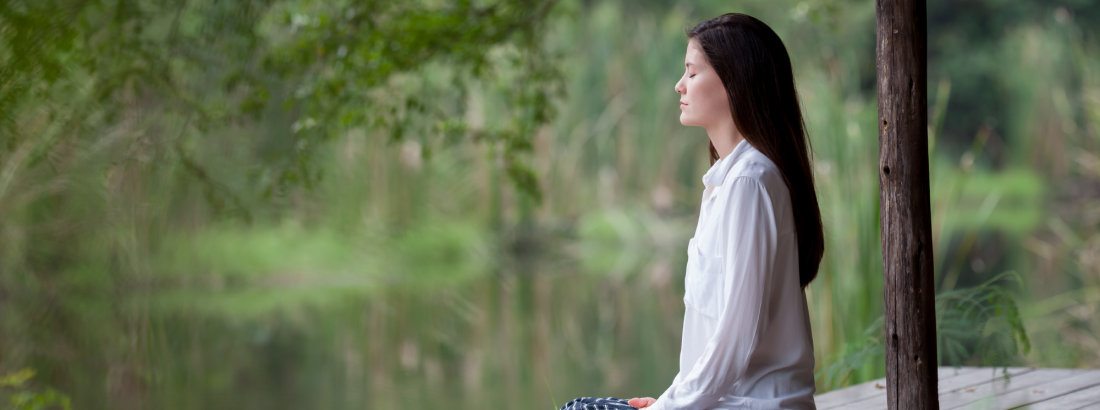 Meditation Camberwell