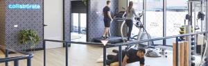 Exercise Physiology Camberwell