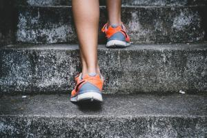How Can Podiatry Help? | Upwell Health Collective