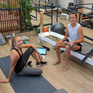 Physiotherapy Camberwell