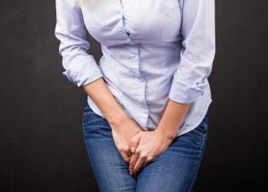 women's health camberwell