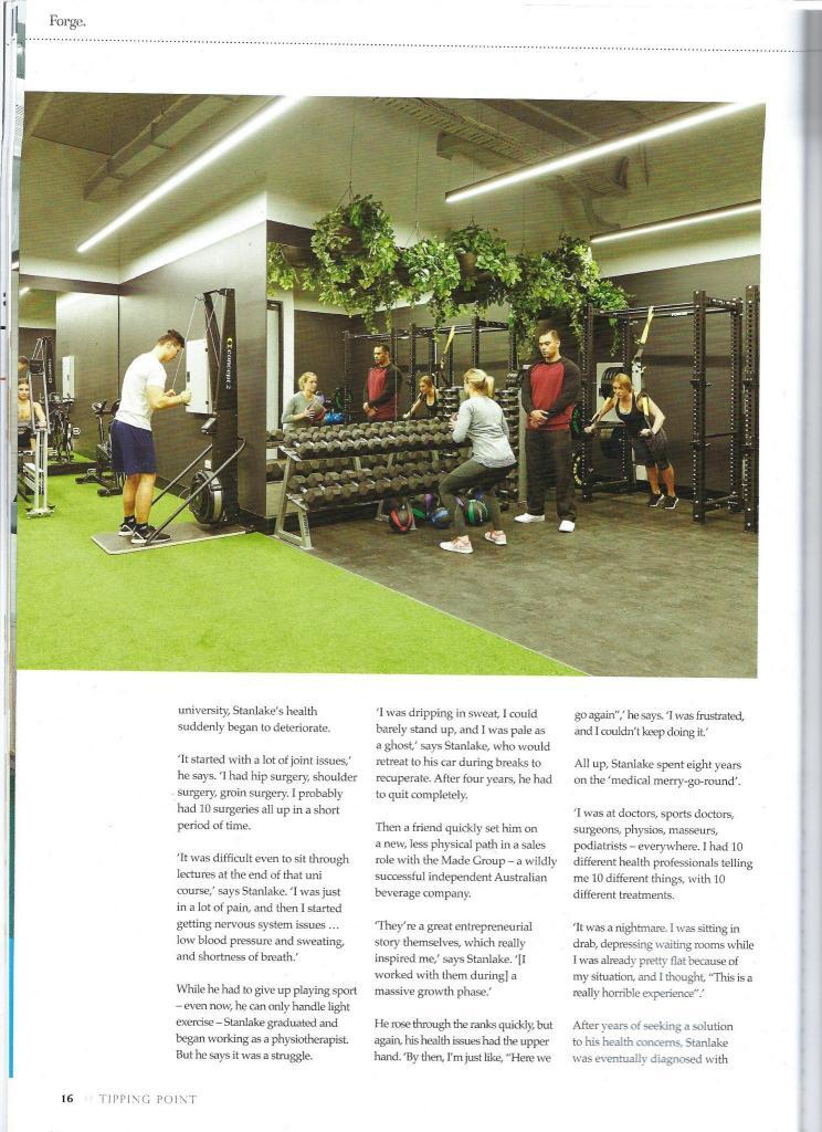 Upwell Health Collective Forge Article Vol 3 No 3 2017 (1)_Page_3