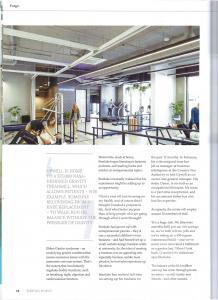 Upwell Health Collective Forge Article Vol 3 No 3 2017 (1)_Page_5