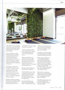 Upwell Health Collective Forge Article Vol 3 No 3 2017 (1)_Page_6