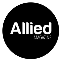 Allied Mag