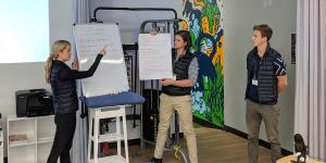 Values-workshop